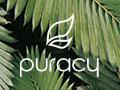 Puracy