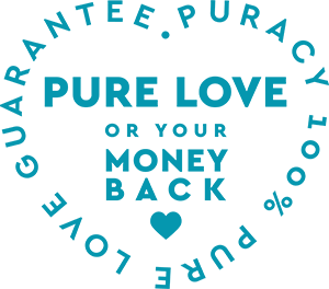 Pure Love Guarantee