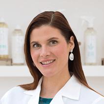 Dr. Julie Jackson